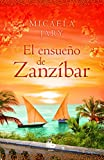 El ensueño de Zanzíbar (Ficción)