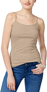 Style & Co. Adjustable Camisole