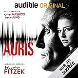 Auris - Sebastian Fitzek