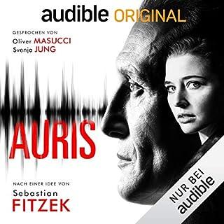 Auris Titelbild