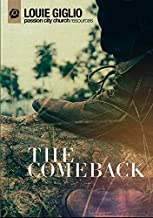 The Comeback - Passion City Church Series