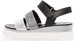 gabor wide fit sandals