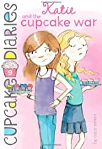 Best katie and the cupcake war Reviews