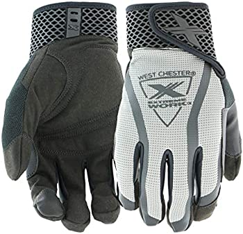 West Chester Protective Gear 88201 Extreme Work Multi-PleX Gloves