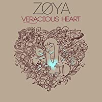 Veracious Heart