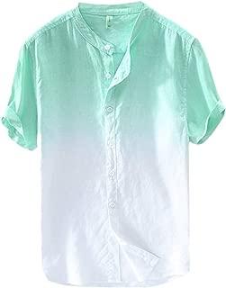 Alpha5StarDeals Fishing Solves Problems Short-Sleeve Unisex T-Shirt