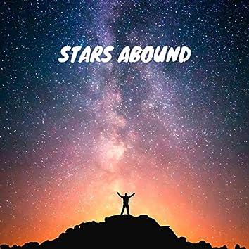 Stars Abound