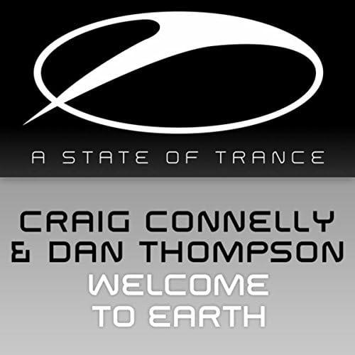 Craig Connelly & Dan Thompson