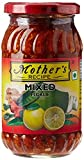 Mothers Recipe Mixed...image