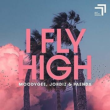 I Fly High