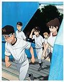 おおきく振りかぶって~夏の大会編~ 2(完全生産限定版)[Blu-ray/ブルーレイ]