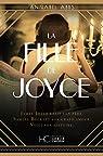 La Fille de Joyce par Abbs