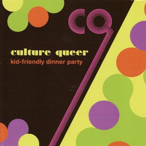 Culture Queer