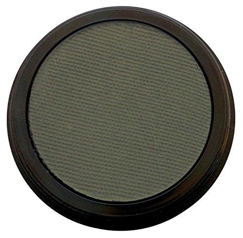 Eulenspiegel L'espiègle 131336 12 ml/18 g Professional Aqua Maquillage