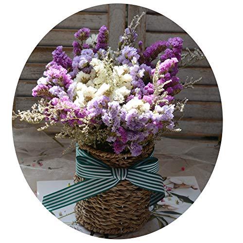 Ramo de Flores de Tonos Rosados y Blancos