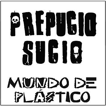 Mundo de Plástico