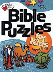 Obey Bible Crafts And Bible Games For Children