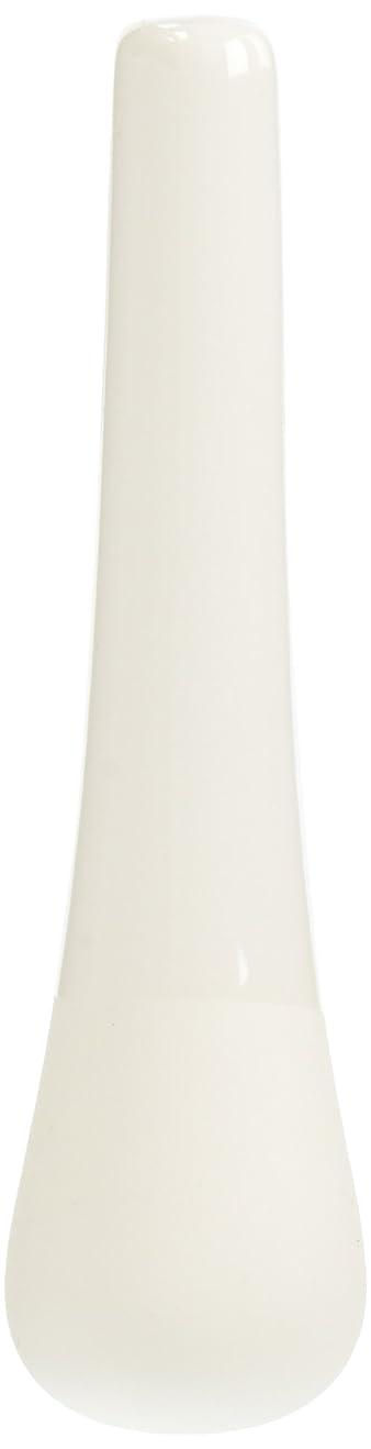 サーカスルアーく丸寿製陶 乳棒のみ 磁製 並120mm用