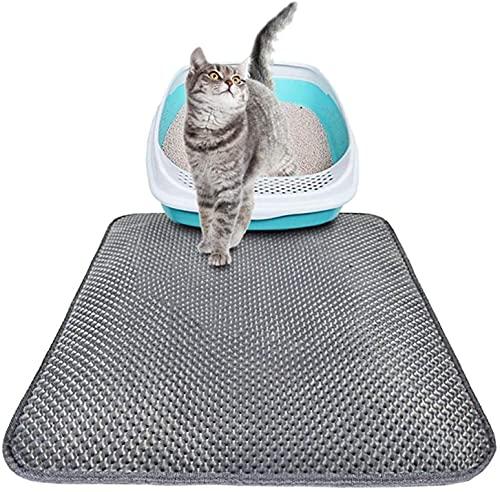 Arenero Para Gato Para Wc  marca PUBAMALL