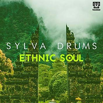 Ethnic Soul
