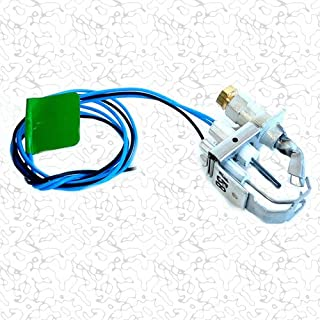 1009524 - Heil OEM Replacement Furnace Ignitor Igniter