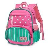 Wind Took Kinderrucksack Mini Backpack Kinder Schulrucksack Kindergartentasche Kleiner Tagesrucksack...