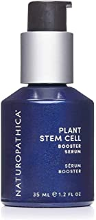 Naturopathica Plant Stem Cell Booster Serum, 1 oz.