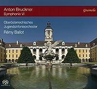 Bruckner: Symphonie VI