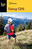 Handheld Gps Review and Comparison