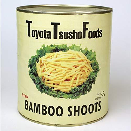 麻筍ストリップ缶 1号缶