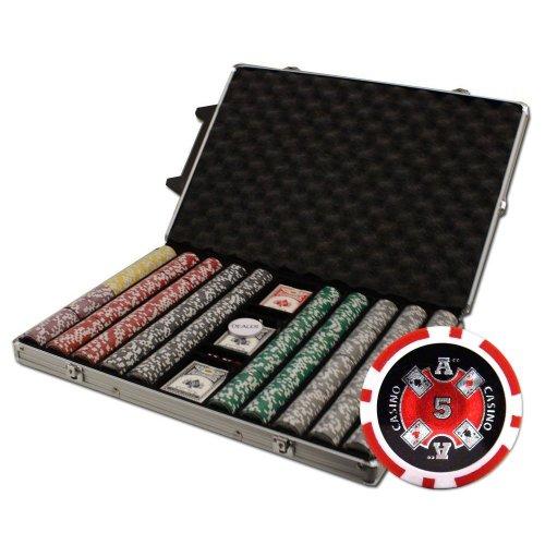 1000 casino chip - 9
