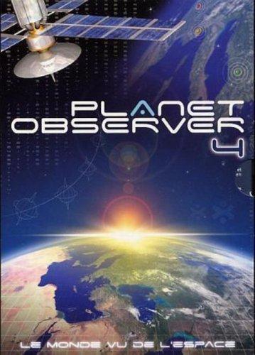 Planet Observer 4