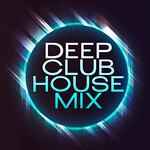 Deep Lounge & Dancefloor Hits 2015