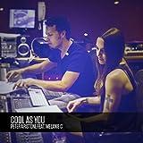 Cool as You (feat. Melanie C) [Thebiggabeats Version]