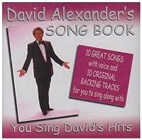 Song Book No.1