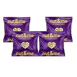 nut&me | Copos de Avena | 100% Natural | Sin Aditivos | Sin Azúcares | (500g x 4 uds)