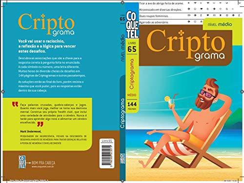 LIVRO COQ CRIPTO-0065