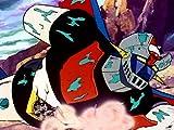 第92話 デスマッチ!! 甦れ我等のマジンガーZ!!