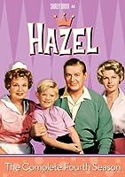Hazel: Season 4 [DVD] [Import]