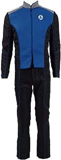 Best the orville uniform colors Reviews