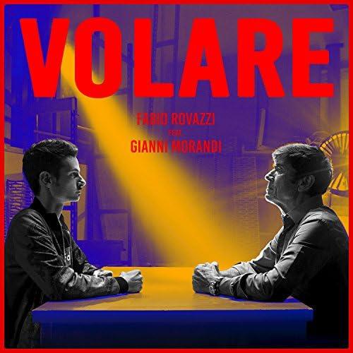 Fabio Rovazzi feat. Gianni Morandi
