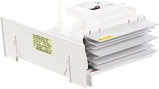 Electrolux 134743500 Control Board