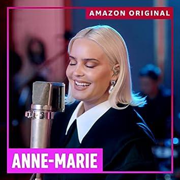 Beautiful - Orchestral Version (Amazon Original)