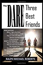 The DARE - Three Best Friends: discover gay feelings they never knew they had