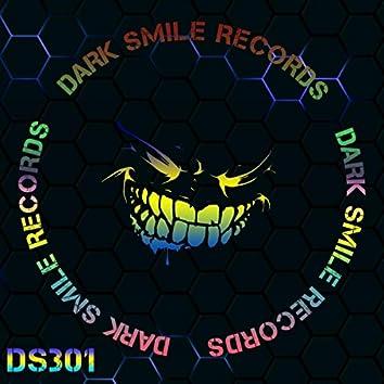Blackout EP