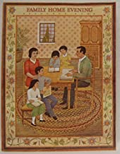 Family Home Evening Resource Book