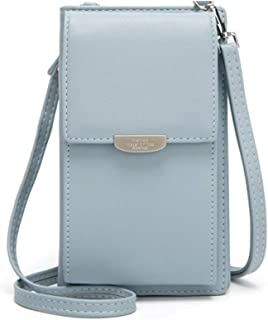 Best all in one crossbody phone bag Reviews