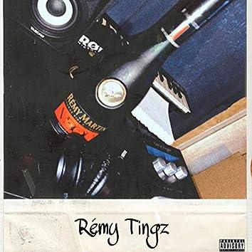 Remy Tingz