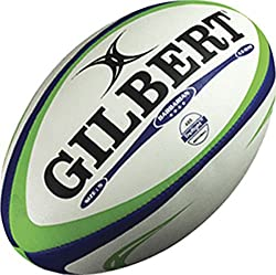 Rugby balls to buy