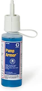 Best Graco 16M816 Pump Armor Storage/Startup Kit, 4-Ounce Review